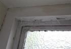 Stucco veneziano a roma stucchi spatolati velature ecc - Pittura termoisolante antimuffa ...