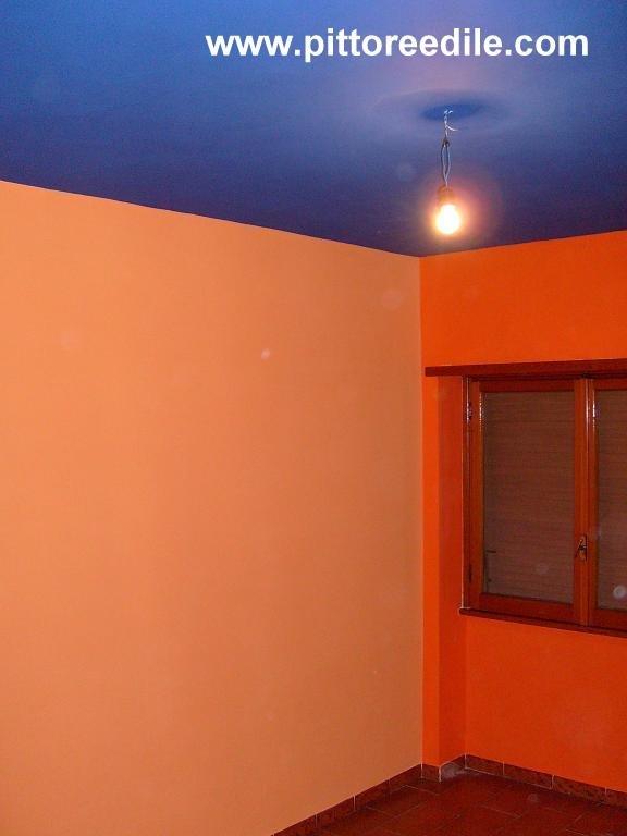 Piccoli lavori online - Lavori in casa forum ...