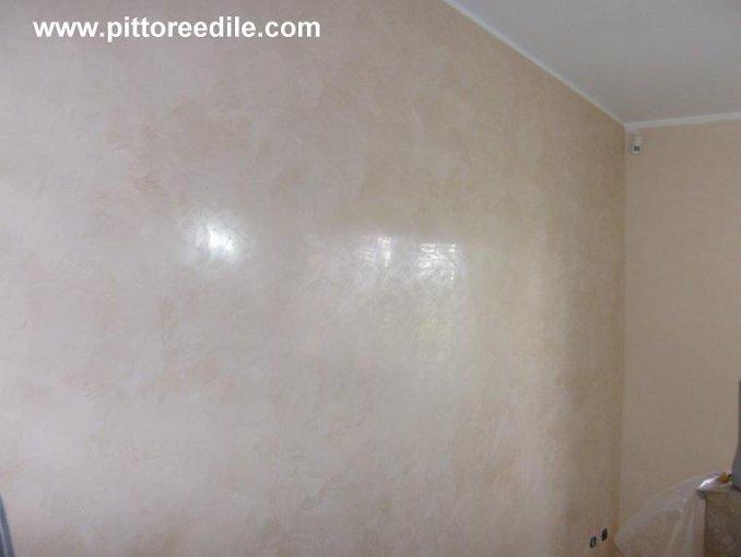 Stucco antico effetto marmo - Stucco decorativo per pareti ...