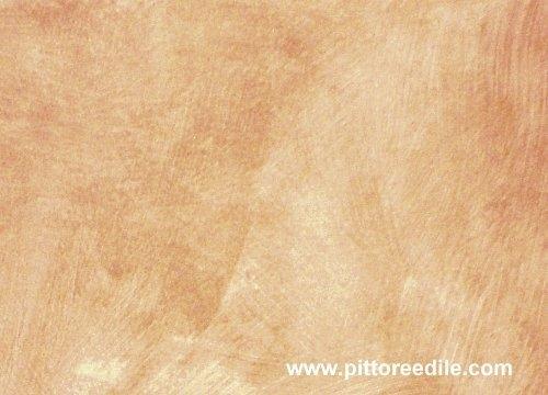 Velatura classica - Imbianchino Pittore Edile Roma