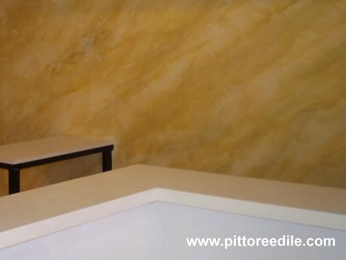 Imbianchino Roma - Pittore Edile - Lavori in Cartongesso