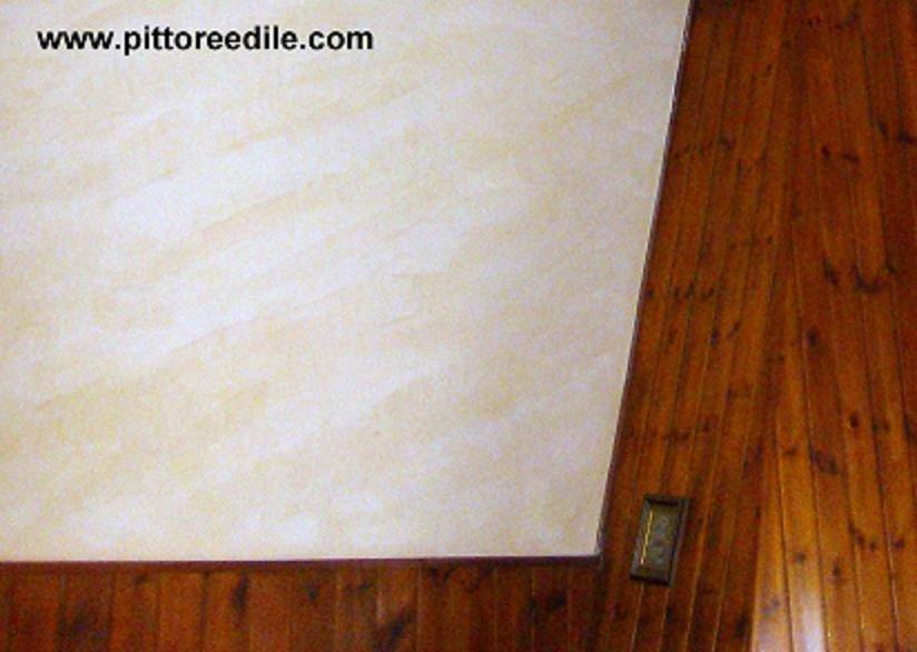 Offerta prezzi per stucco veneziano, spatolato, stucco antico ...