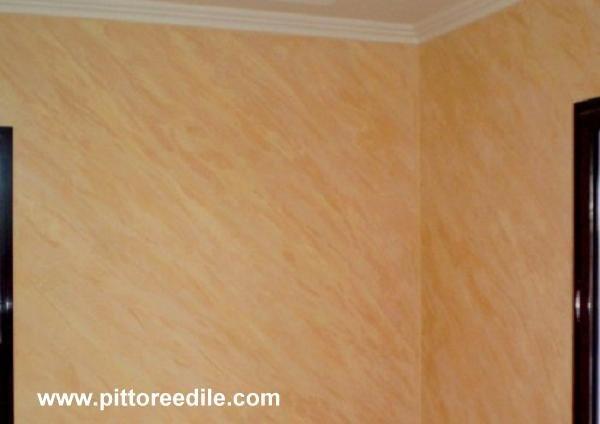 Pittura Grigio Perla Pareti: Pittura grigio perla pareti bimago obrazy dekoracyjne.
