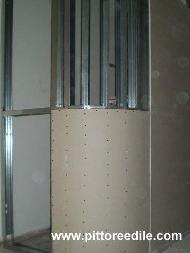 Luce Sospensione Design ~ Ispirazione design casa
